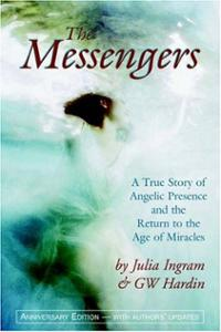 The Messengers